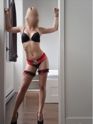 escorte montreal Sindy (0)